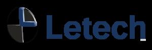 Letech är ett av nordens främsta inom industriell laserscanning